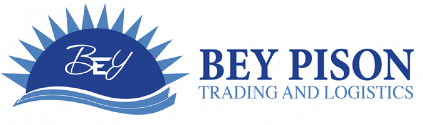 Beypeson Trading and Logistics | Addis Ababa Ethiopia